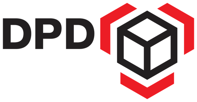 dynamic_parcel_distribution_logo_svg.png