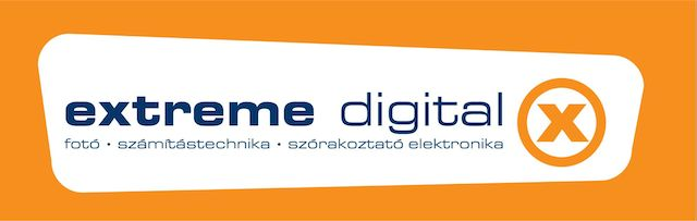 extreme_digital_1.jpg