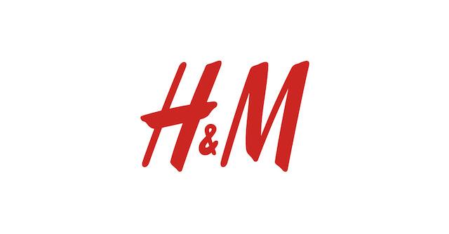 hm-share-image.jpg