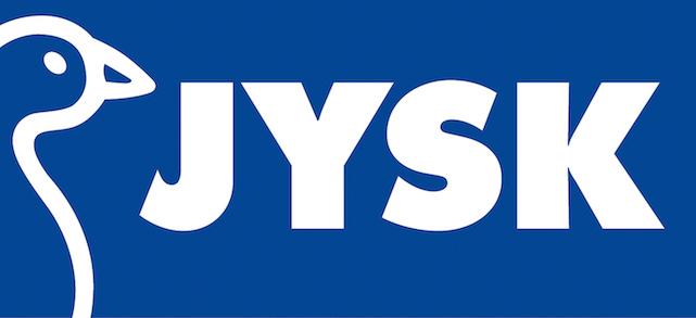 jysk-logo.jpg
