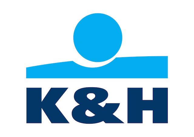 k_h_logo_a3.jpeg