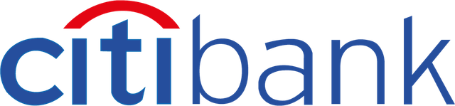 logo-citibank-transparent-background.png