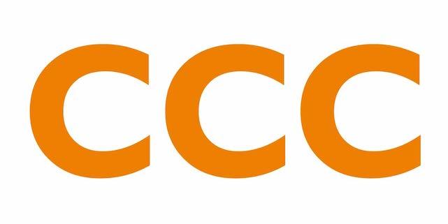 logo_ccc-converted.jpg
