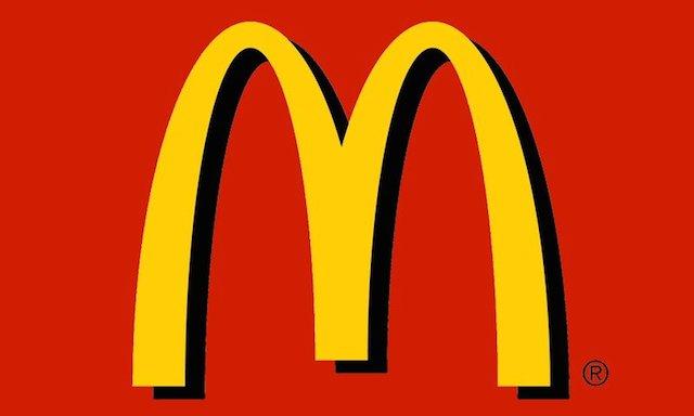 mcd-logo.jpg