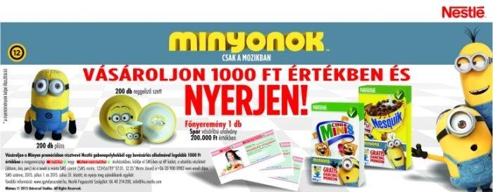 neste_minyon-700x273.jpg