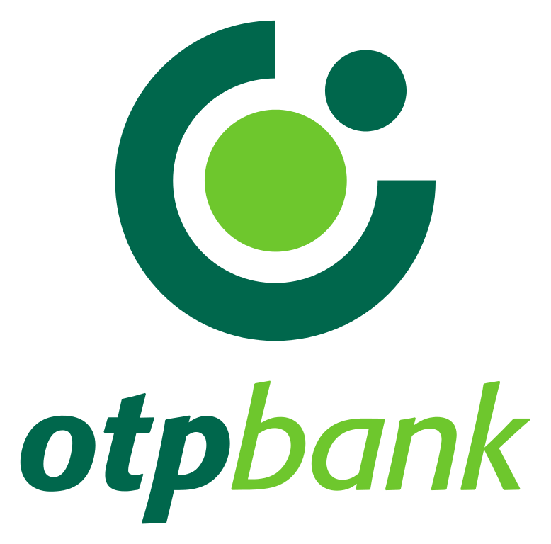 otp_bank_logo_svg.png