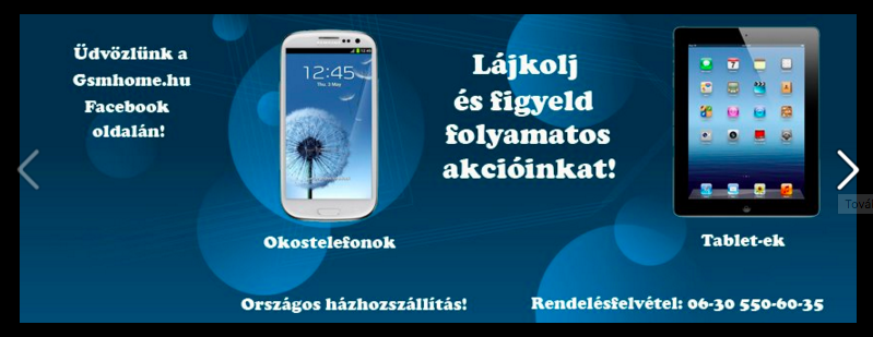 screenshot_2016-01-05_09_49_12.png