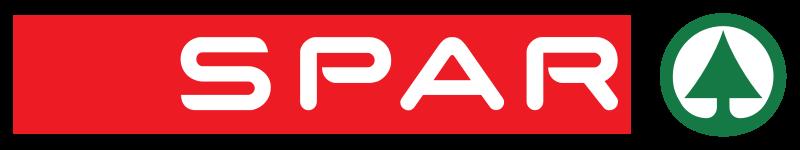 spar-logo_svg.png