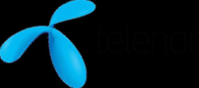 telenor_logo_1.png