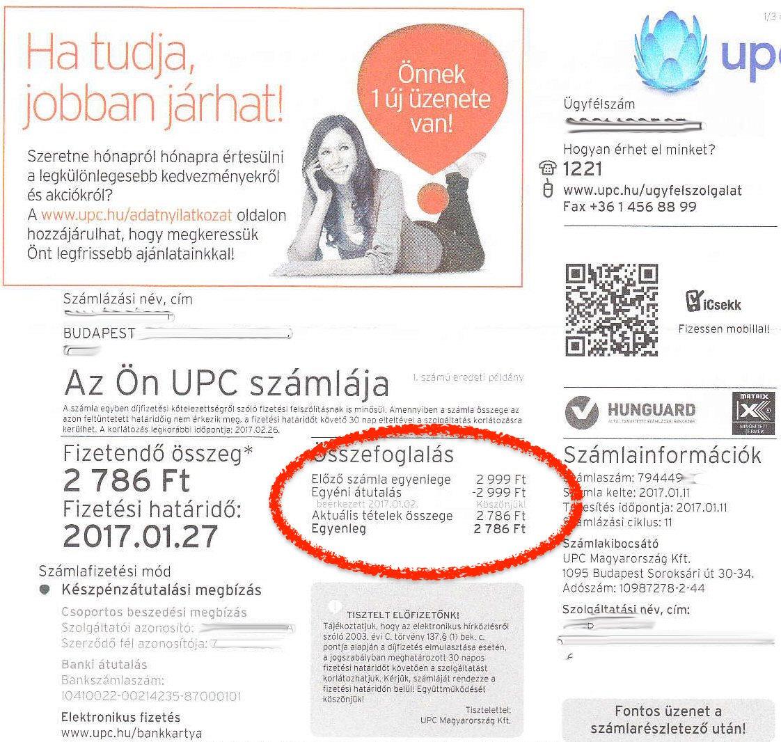 upc-afacsokkentes-01.jpg