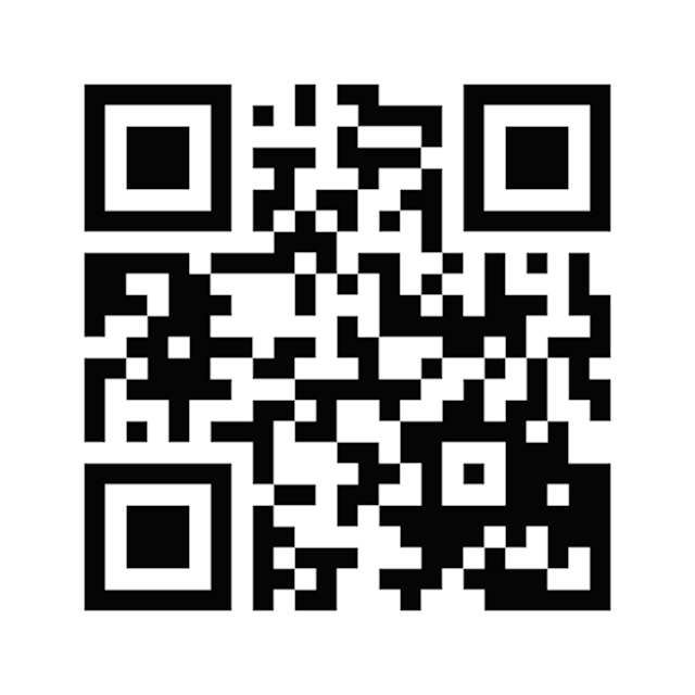 qr_code_without_logo-1.png