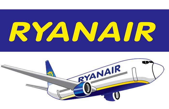 ryanair-logos.jpg