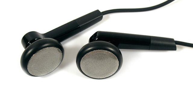 s2_headset_s_1.jpg