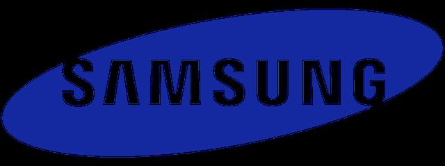 samsung-logo-wordmark-rgb_1.png
