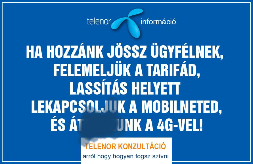 telenor-informacio-plakat.png