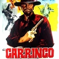 Valaki bélyeget gyűjt, valaki tiszti vállapot: Garringo (Halott cowboy nem cowboy)