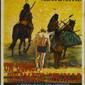 A beilleszkedés buktatói: A Man Called Horse (Akit Paripának hívtak)