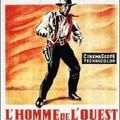 A Western nagykorúvá érett: Man of the West (Vadnyugati férfi)