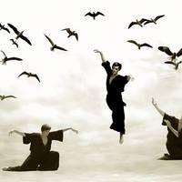 Gyógyító vers - dimenzióváltás a művészetben