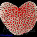 Tudtad, hogy ha allergiás vagy a parlagfűre, akkor visszautasítod a szerelmes közeledését?
