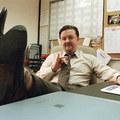 Mi a főnököd alkati szere, avagy munkahelyi problémák homeopátiás szemmel