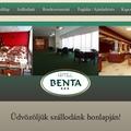 Benta Hotel***