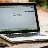 Google optimalizálás - top 10