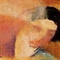 Pszichodráma honlap optimalizálása