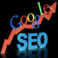 Honlap keresőoptimalizálás - Seo