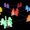 A bejövő linkek hatékonysága a keresőoptimalizálásban - bevezető