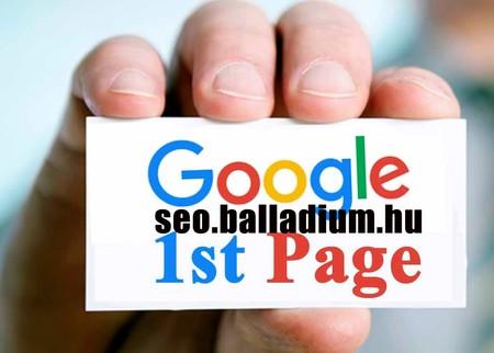 elso-hely-google-oldal.jpg