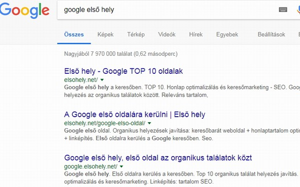 google-elso-helyezes.jpg
