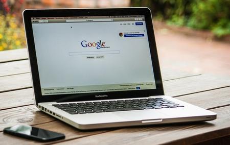 google optimalizálás - honlap-seo
