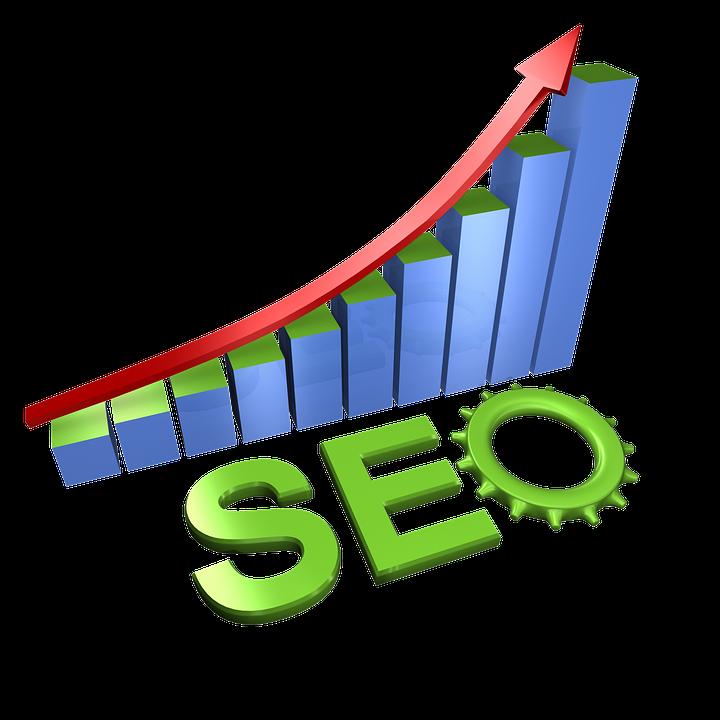 seo google website - honlapoptimalizálás