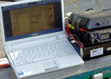 laptop akkumulátor szerviz - budapest