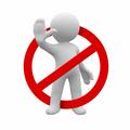 Stop! - üzeni az érdekvédő családja
