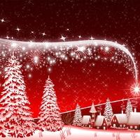 Idén Karácsonykor adj valami különlegeset ajándékba!