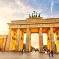 Sűrű első napok a német szószban