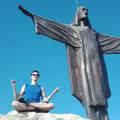 10 érdekesség Máltáról - 1. rész