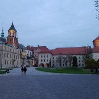 EVS úticélnak (is) ajánlom Lengyelországot