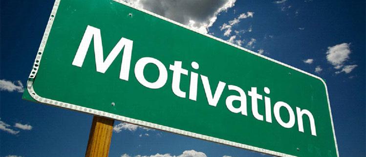 motivation_749x322.jpg