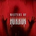 A Horror Mesterei (Masters of Horror) - Bemelegítés