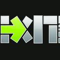 ExitPoint élménybeszámoló (+Nyereményjáték!)