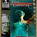 A Horror Mesterei (Masters of Horror) 1x08
