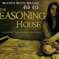 Poszter és előzetes a The Seasoning House-nak