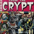 Prepare! Tales from The Crypt - Mesék a kriptából
