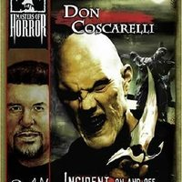 A Horror Mesterei (Masters of Horror) 1x01