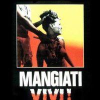 Még egy olasz kannibál film?