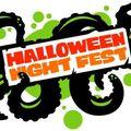 Élménybeszámoló a Halloween Night Fest sajtótájékoztatójáról [Frissítve!]