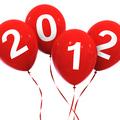 2012 legjobb horrorjai